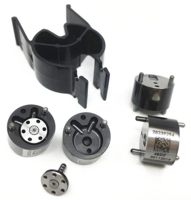 Клапан контроля Евро 3 9308-621C 28239294 28440421 для дизельного инжектора Delphi Common Rail