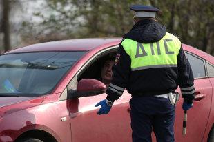 В силу вступило постановление, разрешающее регистрацию транспорта в МФЦ