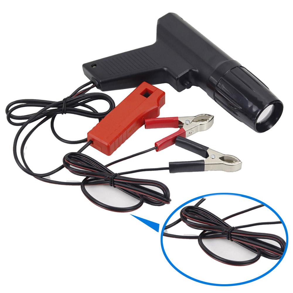 ГРМ пистолет профессиональное светильник зажигания для транспортного средства