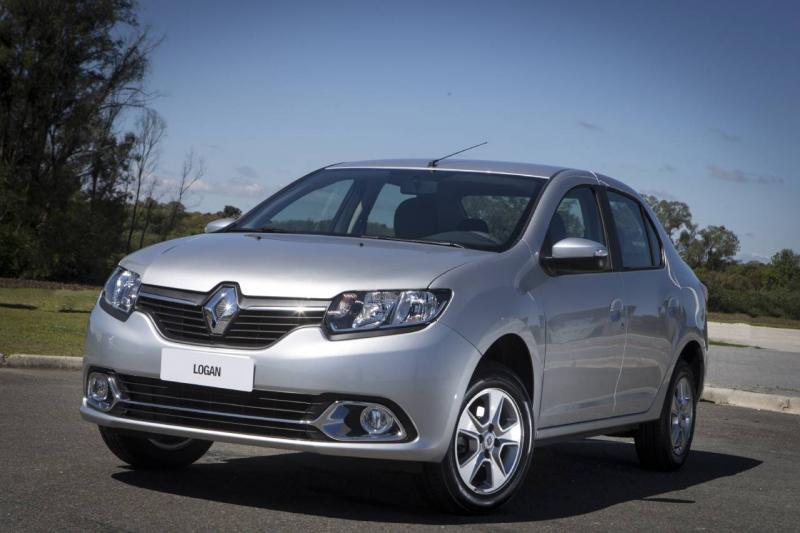 Популярные подержанные автомобили стоимостью до 500 тысяч